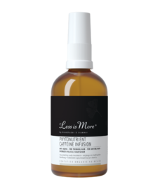Copy of LESS IS MORE PHYTONUTRIENT HAIRROOT SERUM